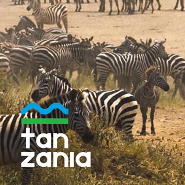 A New Brand for Tanzania