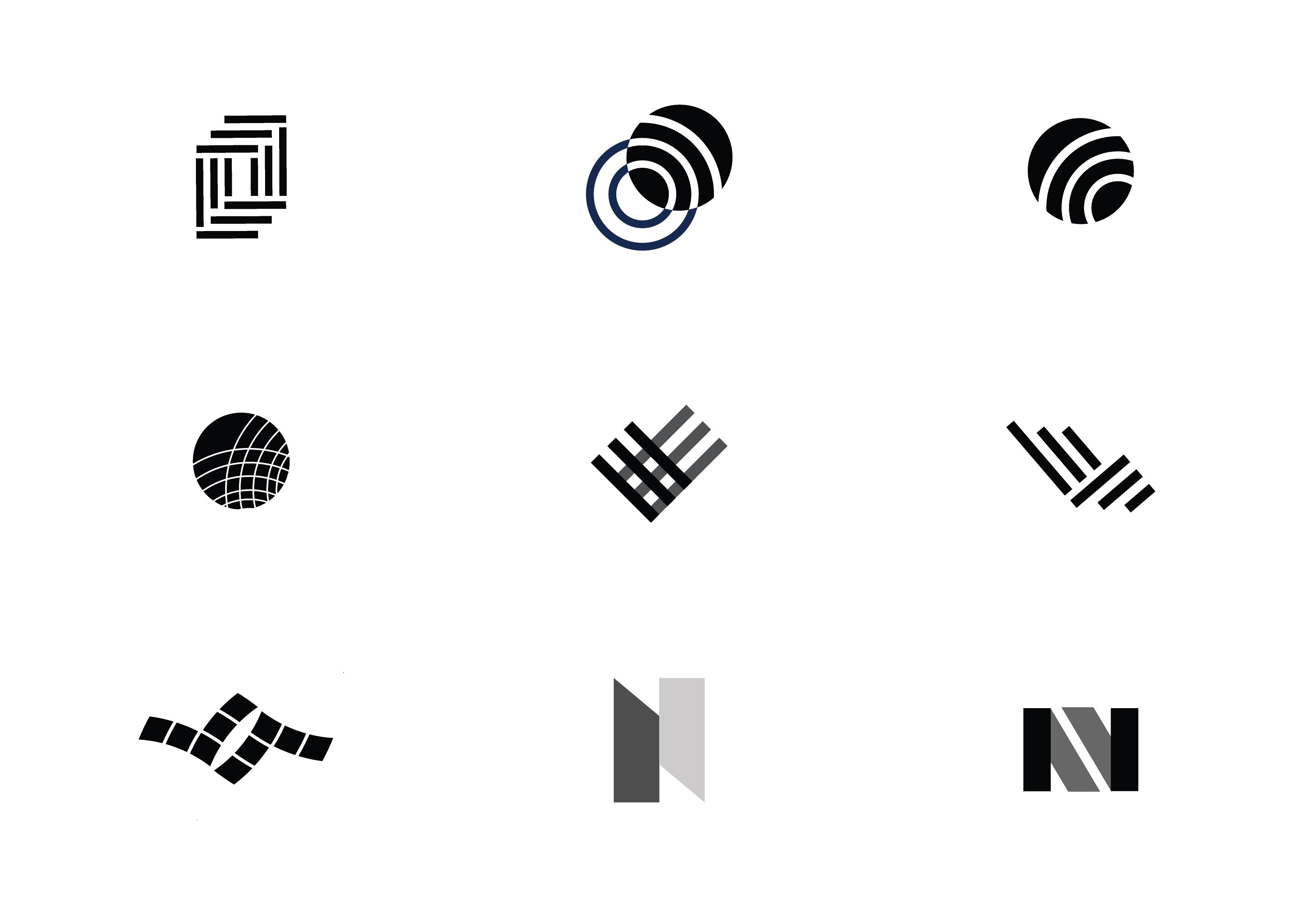 NC_Logo_Exp