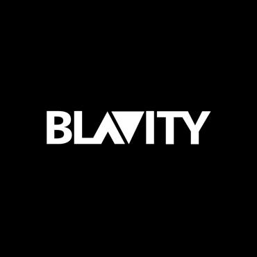 Blavity News